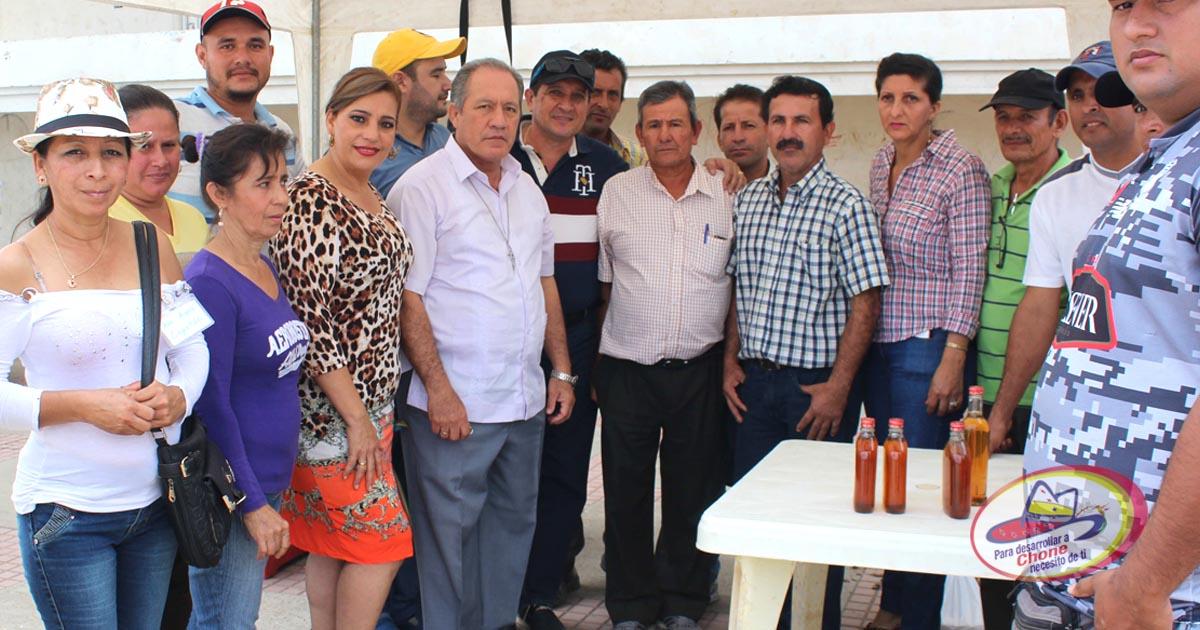 Se prepara séptima Feria Inclusiva Participativa