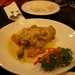 Small photo of Opor Ayam