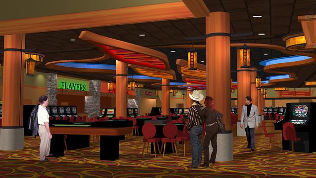 Little Creek Casino Room Rates