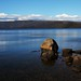 Lake St Clair by =Gennie=