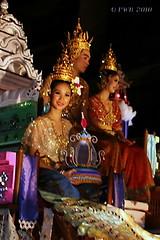 20101122_2291 Loy Krathong.