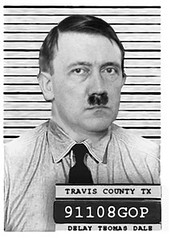 Galleries Hitler Mugshot Flickr Photo Sharing
