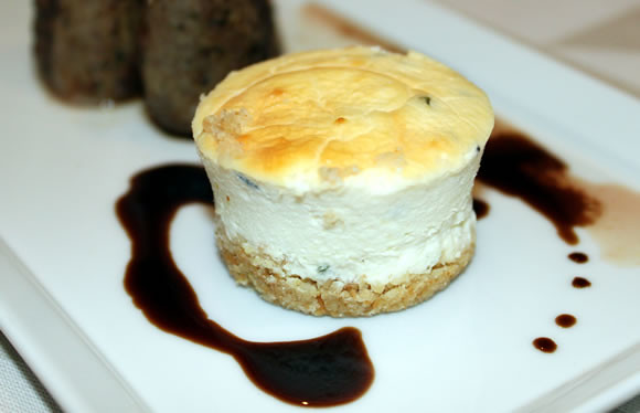 Goat Cheese - a gallery on Flickr