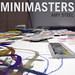 MiniMasters WI-2011