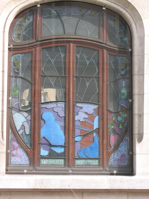 Chambre de commerce et d industrie 1908 40 rue henri for Chambre de commerce et d industrie de shawinigan