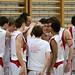 20110204 Swiss Central Basket U20 - BS Arth Goldau U20