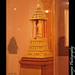 The Buddha 's Skull Relic