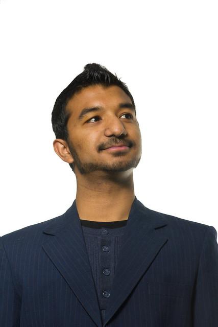 Header of Hassan