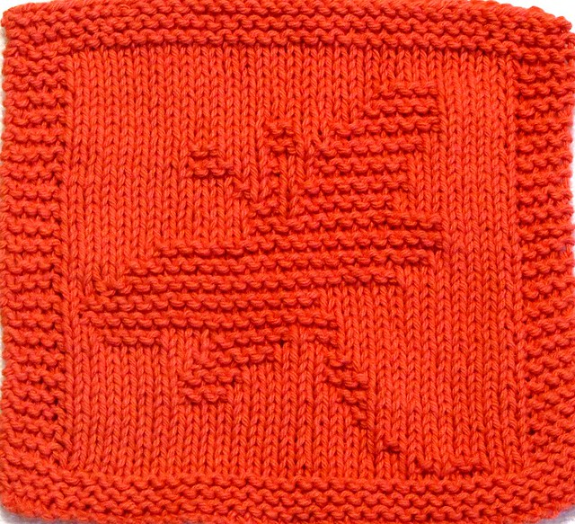 Simple Knitting Patterns For Beginners : Easy beginner knitting patterns � free