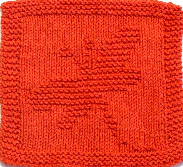 Knitting Tutorial For Beginners Pdf : Easy beginner knitting patterns � free