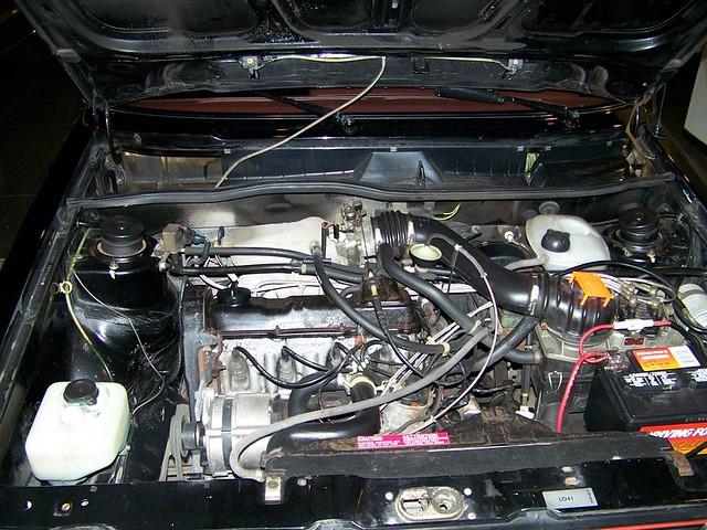 1987 volkswagen rabbit engine diagram  1987  get free