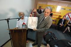 23/02/2011 - DOM - Diário Oficial do Município