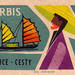 Orbis: travel editions