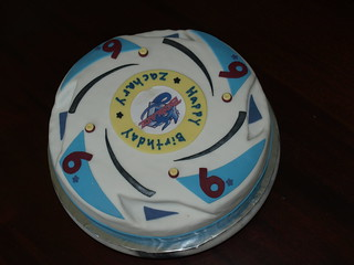 Avengers Party Suppliescupcake Ringsparty Supplies Canada