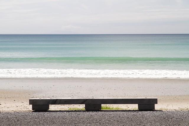 Horizontal Lines | Flickr - Photo Sharing!