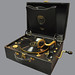 1927 Victor Victrola portable, model VV-2-60 by The Retro-Spector
