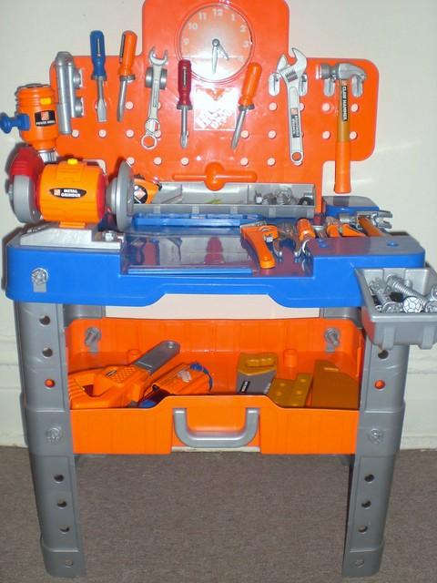 Home Depot Toys For Boys : C d z g