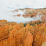 Bryce Canyon (USA_20081005_DSC_2447)