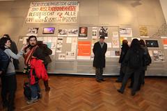 eSeL_frauenkampfe_volkskundemuseum-0934.jpg