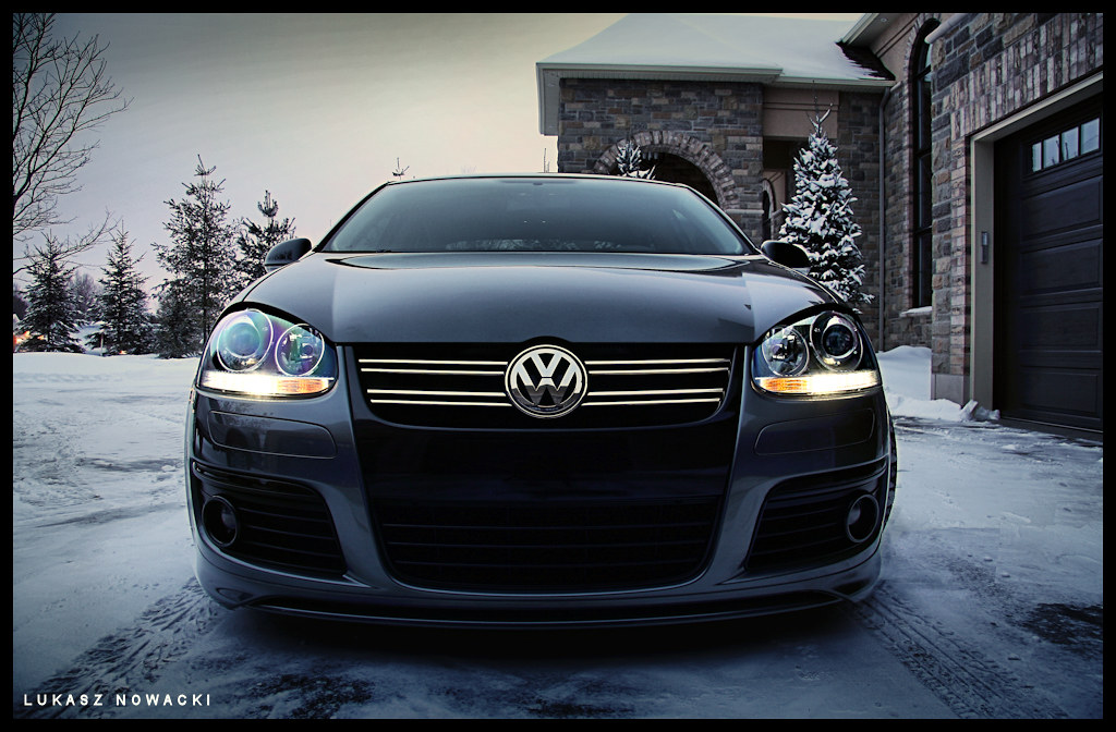 fresh snow vw gti forum vw rabbit forum vw r32. Black Bedroom Furniture Sets. Home Design Ideas