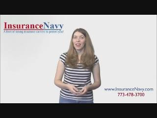 Chicago Auto Insurance