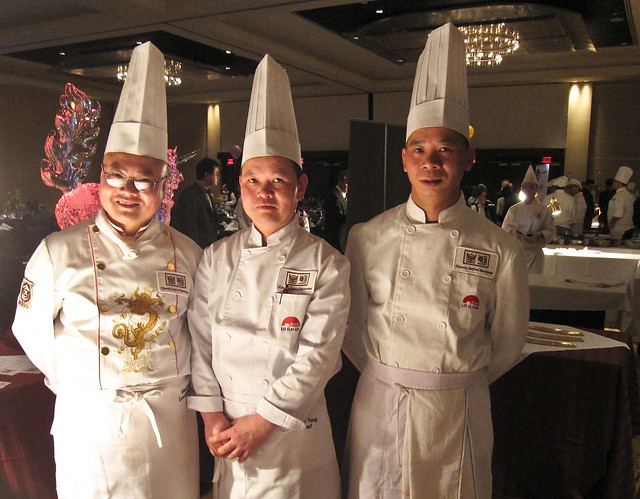 Healthy Chef Competition-15