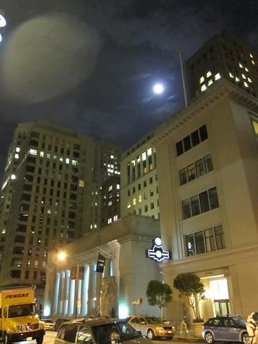 Credo, San Francisco IMG_5145