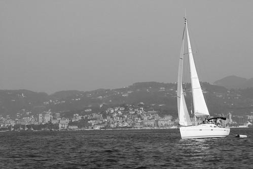 image_marina_seno_di_cadimare