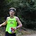 2011 Chuckanut Ultra 50k Run-19 by Grant Mattice Photography