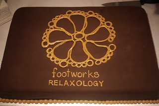 Footworks Vancouver | Grand Opening