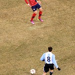 Argentina vs. USA 19