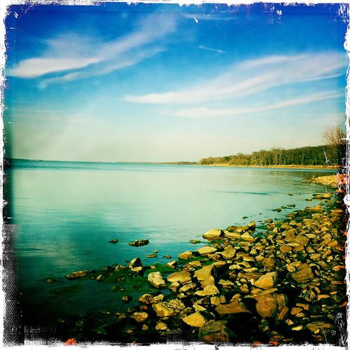 texas lakes stateparks isledubois rayrobertslake crosstimbers hipstamatic