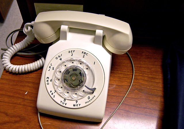 iPhone版LINE通話ができない時の原因&対処法