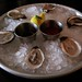 Small photo of Bell, Book and Candle: Beau Soleil Oysters