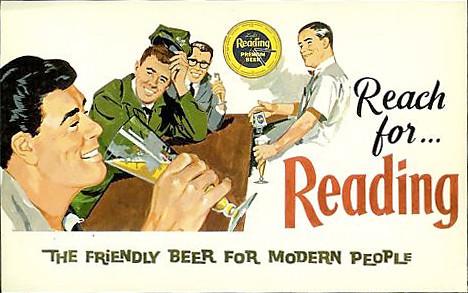 reading-reach-postcard