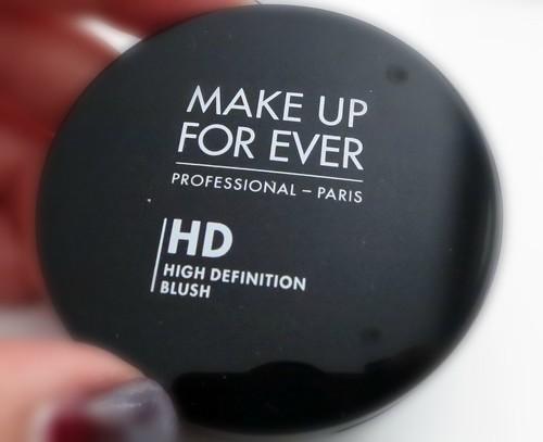 MUFE-HD-Blush