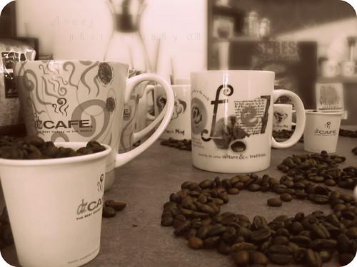 6c5baa2aa ثرثره .. وكوب قهوه ( مقهى الملتقى العام ) [الأرشيف] - منتدى مدينة تمير