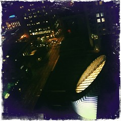 SFMOMA, YBCA, Contemporary Jewish Museum from 24th floor of the W HIP_317961458.738838