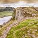 Crag Lough by Geordie1970