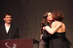 eSeL_OesterrFilmpreis2010-4056.jpg