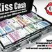 KissCashA4L