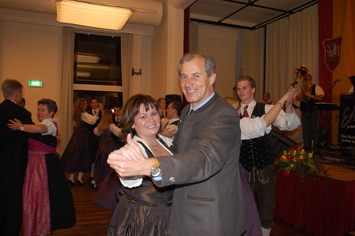 Grafensteiner Bauernball 2011 (29.01.2011)
