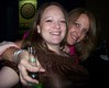 Me & Tara