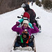 Upper Grand Trailway - Winterfest 2011