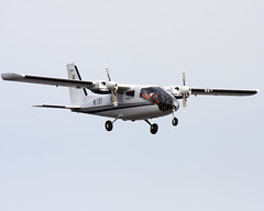 aviation, airplane, propeller driven aircraft, vehicle, light aircraft, turboprop, propeller, flight, aircraft engine,
