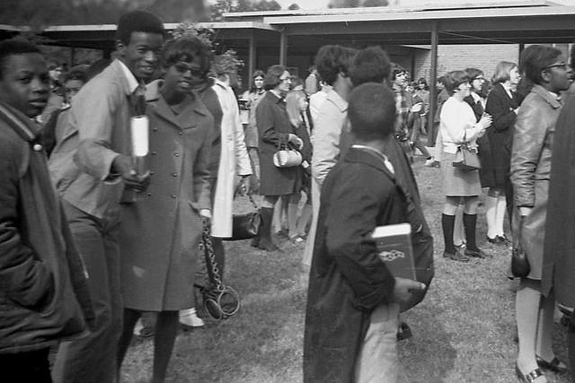 High School (1970)