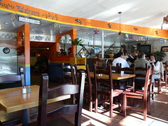 restaurant, food court, interior design, cafã©,