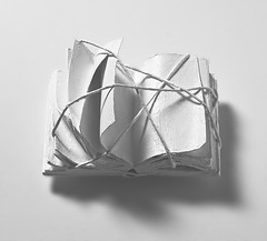 Lorenzo Perrone - Constraint