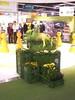 BioFach 2011