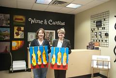 20110218-WineAndCanvas-18-7.jpg